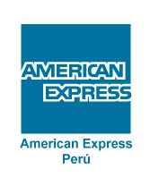 c-american expres
